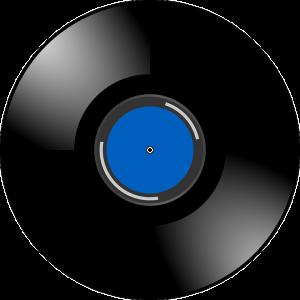 vinyl-308761_640